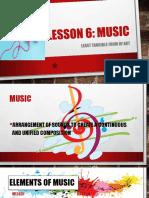 Lesson 6 Music.pptx