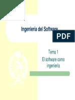 Tema1-2006-2007.pdf