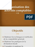 Gestion fiscale.pptx