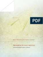 preservacao_documental-1.pdf