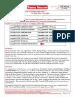 IR B&W Counters_TP05