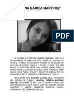 autobiografia-4.docx