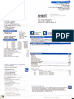 nr client apqua.pdf