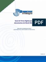 Guia-de-Firma-Digital-para-documentos-de-Word-2016.pdf