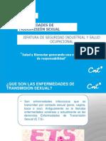 Enfermedades_de_Transmicion_Sexual.pdf