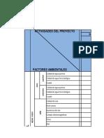 Matriz Leupold (Evaluacion de IA) MODELO