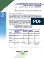 NuevoProcedimiento-27feb09.PDF