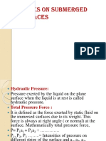 Forces on Submerged surfaces.pptx