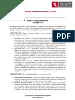 EXAMEN - MD I-XII.pdf