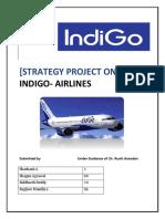 151375922-Indigo-Airlines-Report.docx