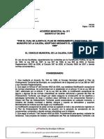 ACUERDO N_011 DEL 27 DE AGOSTO DE 2010-ME.pdf