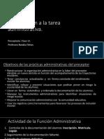 tarea-administrativa-del-preceptor.pptx