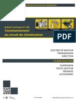 BT-109.pdf