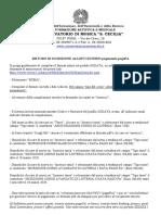Modalità Di Iscrizione Allievi Esterni Corso Di Liuteria 2019-20-1 (1)