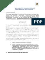 1.8.5_Instructivo_para_la_apertura_de_cuentas_bancarias.pdf