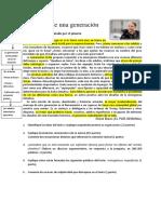 1_texto_periodístico_correccion.docx
