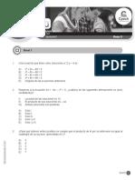 Clase 28 Guía Ejercitación 8