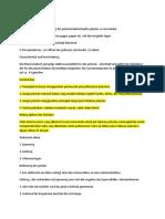 polyclav.doc