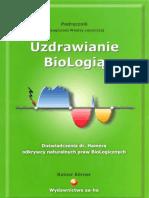 Uzdrawianie-Biologia.pdf