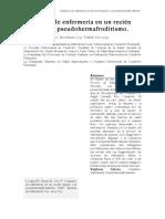 208-789-1-PB.pdf