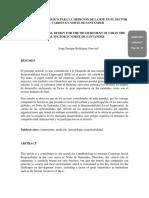 Dialnet-DisenoMetodologicoParaLaMedicionDeLaRseEnElSectorD-4966243
