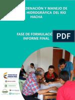 PLAND E ORDENACION RIO HACHA.pdf