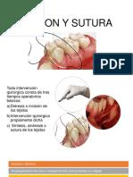 INCISION Y SUTURA.pptx