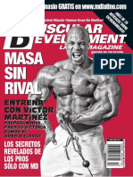 MD Latino02.pdf