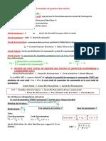 282789409-Formules-de-Gestion-Des-Stocks.pdf
