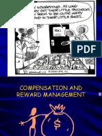 22007105-Compensation-and-Reward-Management.pptx