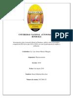 investigacion de macroeconomia.docx
