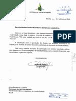 PELO-2019-00019-RDI (1)