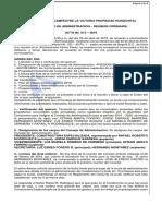 ACTA No. 012 25 de abril de 2019.docx