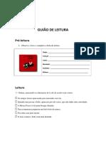 A Casa da Mosca_Fosca_guião (1).pdf