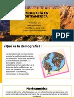 DEMOGRAFÍA EN NORTEAMÉRICA (1).pptx