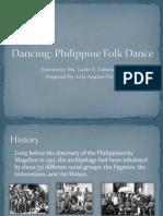 Dancing part1.pptx