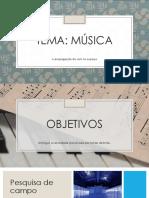 6º - SA4 - Música (2)