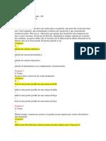Parcial Final Revisado f Redaccion Alvaro