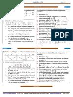 1Bex_02_Généralités-Fts_Ctr1Fr_Ammari.pdf