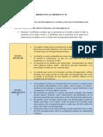 DESARROLLO DISCAPACIDAD PA1