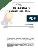 Escuela Inclusiva.pdf