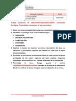 2.AREASPROTEGIDAS