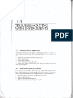 CH.14.pdf