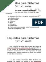 C2 Requisitos Básicos de Diseño