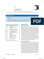 ref case 1 - PSAP Combining ALL Guideline for HT.pdf