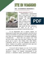 provviste_33_ordinario_c_2019.doc