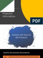 Gestion de Proyectos Informaticos2019-II_Sem04