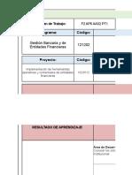 F2 AP5 AA32 PT2 Procesador de Texto (3)