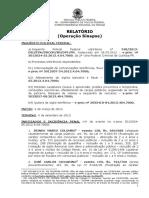 RELATÓRIO SINAPSE.pdf