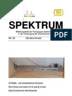Spektrum39 Dieter Goretzki